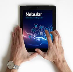 Nebular